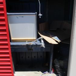 CubeSmart #0206 - ID 865112