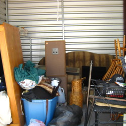Life Storage #715 - ID 865181