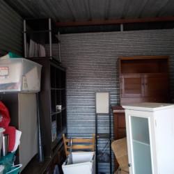 CubeSmart #6162 - ID 865665