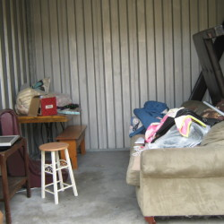 Life Storage #155 - ID 866141