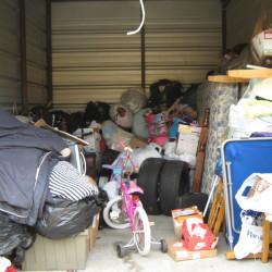 Life Storage #155 - ID 866147
