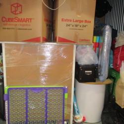 CubeSmart #6601 - ID 866175