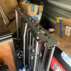 Assured Storage  - ID 866335