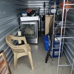 Life Storage #581 - ID 866768