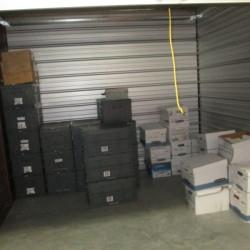 CubeSmart #0841 - ID 867261