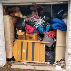 Storage Unit Auction 867341 Inver Grove Heights Mn