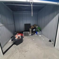 Cubesmart #6944 - ID 868920