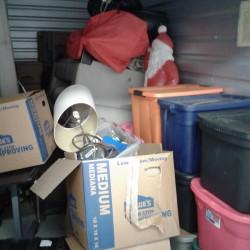 Storage King USA - ID 869693