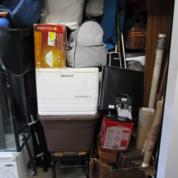Online Storage Auctions Storagetreasures Com