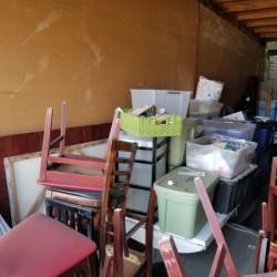 A Storage Place - San - ID 870716