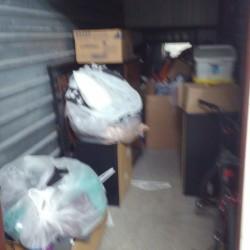 WWG - StorageLan - ID 871401