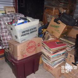 Simply Self Storage - - ID 871760