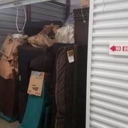 Storage King USA - L0 - ID 871969