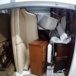 Extra Space Storage - ID 873134