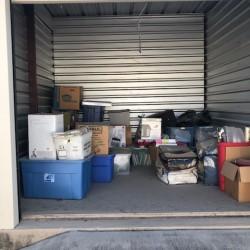 US Storage Centers -  - ID 874177