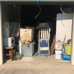 US Storage Centers -  - ID 874186