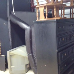 Extra Space Storage - ID 874288
