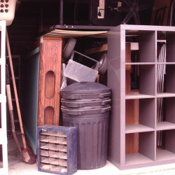 US Storage Centers -  - ID 875276