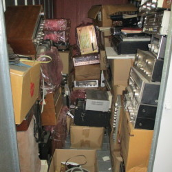 Storage Etc...Los Fel - ID 875868