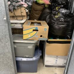 Prime Storage - Lansi - ID 879978
