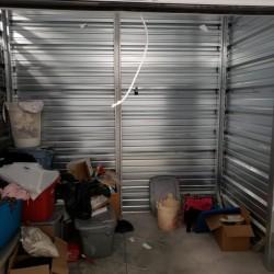 Mini Storage Depot - ID 880023
