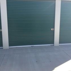 Sierra Self Storage - ID 880544