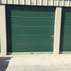 Sierra Self Storage - ID 880569