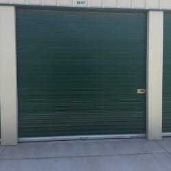 Sierra Self Storage - ID 880582