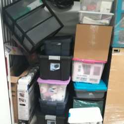 CubeSmart #0351 - ID 882139