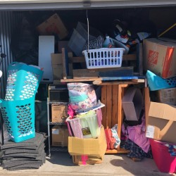 Storage Unit Auction 883613 Arroyo Grande Ca