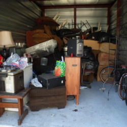 The Storage Shed - ID 883644