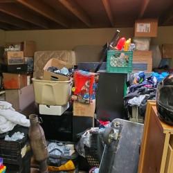 Devon Self Storage -  - ID 884819