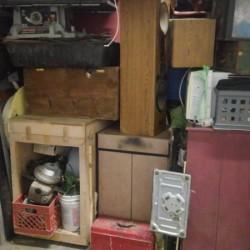 Extra Space Storage - ID 885479