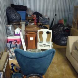 Extra Space Storage - ID 885496