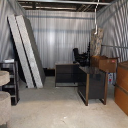 Prime Storage - Hiale - ID 885565