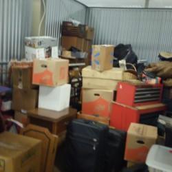 Extra Space Storage - ID 886699