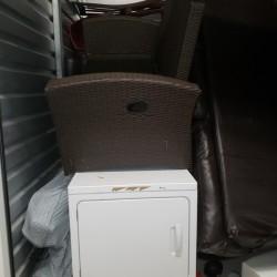 AC Self Storage - Hir - ID 886783