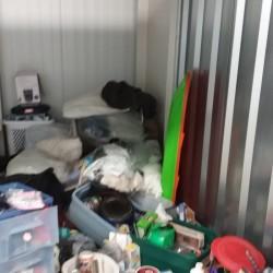 Mini Storage Depot - ID 886974