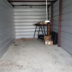 Mini Storage Depot - ID 886987