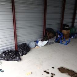 Mini Storage Depot - ID 887002