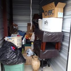 Mini Storage Depot - ID 887125