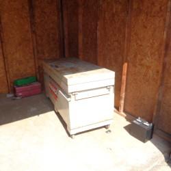Prime Storage - Marie - ID 887164