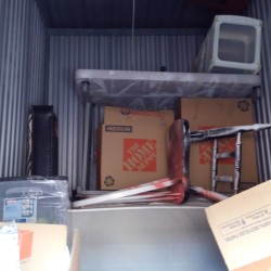 Extra Space Storage - ID 887268