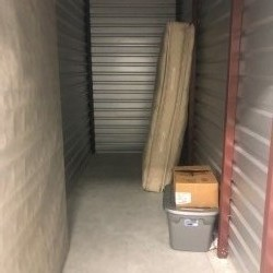 Prime Storage -  - ID 887713