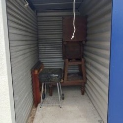 Compass Self Storage - ID 887996