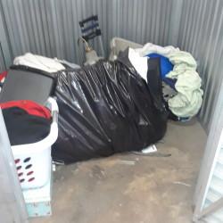 Atlanta Storage - ID 888027