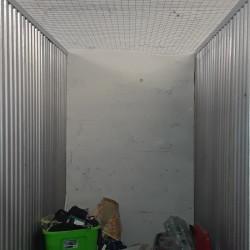 Atlanta Storage - ID 888096