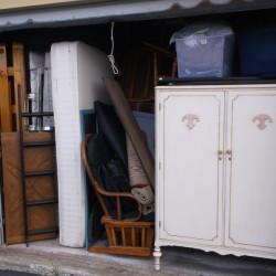 Saratoga Mini Storage - ID 888397