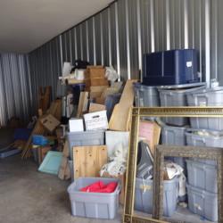 Prime Storage - Madis - ID 888431