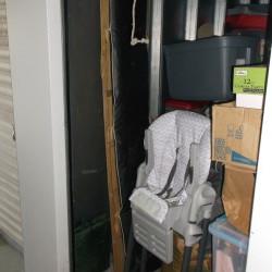 Saratoga Mini Storage - ID 888438
